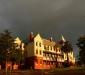 Historic Bendigo