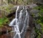 Salisbury Falls