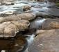 Campaspe River #3